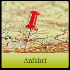 icon_anfahrt
