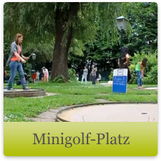 icon_minigolf
