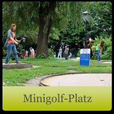 icon_minigolf