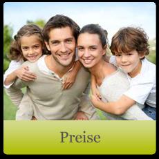 icon_preise